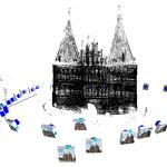 建造物3D計測