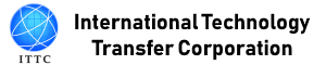 International Technology Transfer Corporation