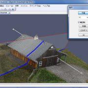Align3D画面イメージ