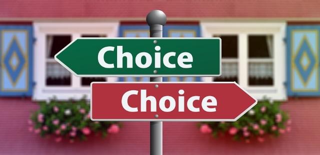 場面に応じて選べる2つのモード