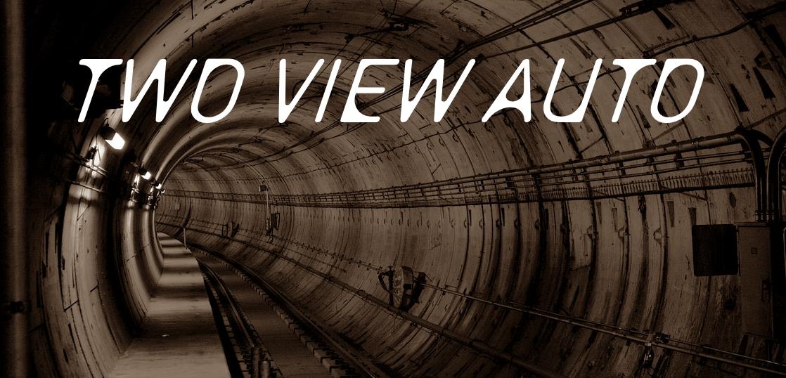 シールドトンネルイメージ画像